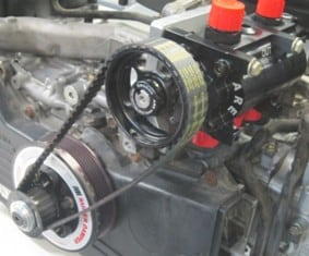 subaru engine2