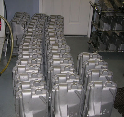 1007 LS7 ZO6 dry sumps production